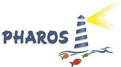 Escoleta Pharos Palma